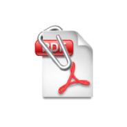 Czy przy druku z PDF nie ma utraty jakości?