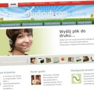 Szkolenie WordPress