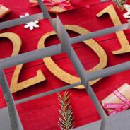 Czas pracy drukarni w okresie świątecznym 2015