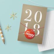 Czas pracy drukarni w okresie świątecznym 2017