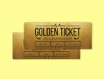 Bilety złote