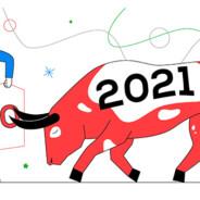 Czas pracy drukarni w okresie świątecznym 2020  i w nowy rok