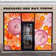 Naklejki One Way Vision – Jak przygotować plik