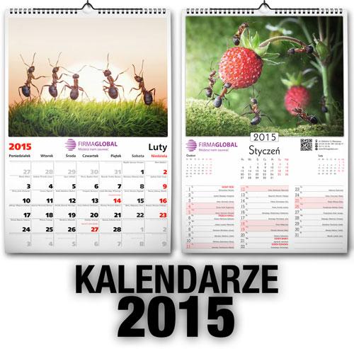 kalendarze-wiszace-email